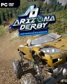 Arizona Derby Torrent