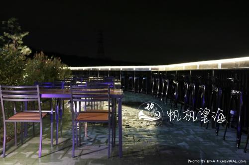 1 - 2017年11月台中新店資訊彙整,41間台中餐廳