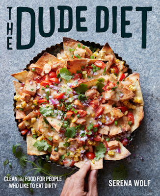 https://www.harpercollins.com/9780062424389/the-dude-diet