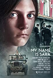 Download Film My Name Is Sara (2019)