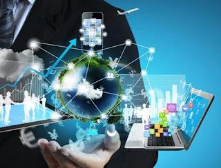 Peran Penting Teknologi Dalam Media Pembelajaran Lengkap