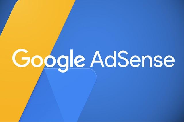 Google Adsense failed reason analysis
