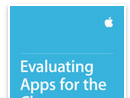 Teachers' Guide to Evaluating Apps for Classroom