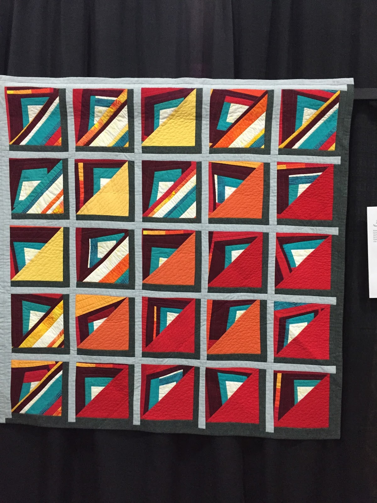 She Quilts It: Winning Quilts by Friends and others at Northwest ... : puyallup quilt show - Adamdwight.com