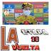La Vuelta | Etapa 10
