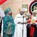 100 DAYS: Kwara First Lady Congratulates Her Husband On Achievements Of Kwara Government
