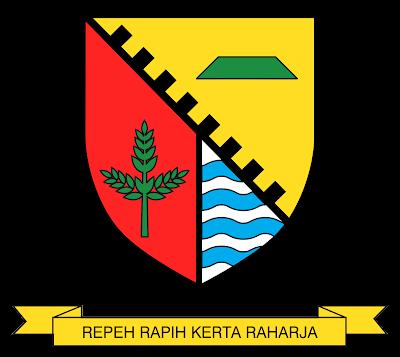 logo kabupaten bandung, kabupaten bandung, kab bandung