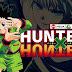 جميع حلقات القناص 2011 Hunter x Hunter مترجم  تحميل + مشاهدة اون لاين