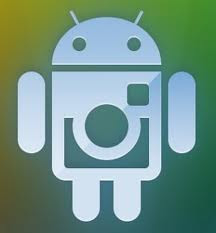 TUTORIAL FOR GETTING BUILD PROP tweak FILE YOUR ANDROID - TECH NEWS