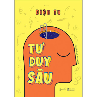 Tư Duy Sâu ebook PDF-EPUB-AWZ3-PRC-MOBI