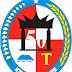 Logo Pemerintah Kabupaten 50 Kota