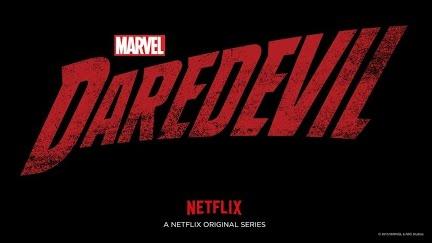 Nuevo Trailer Oficial de la tercera temporada Daredevil | Netflix