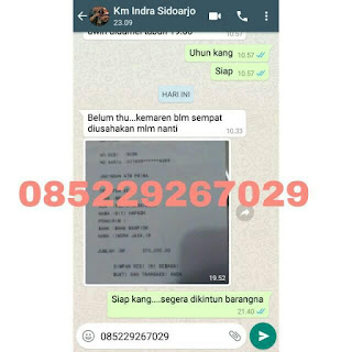 hub 085229267029 Jual Produk Tiens Asli Bersegel Resmi Original Di Bone Agen Distributor Cabang Stokis Toko Resmi Tiens Syariah Indonesia. ASLI DIJAMIN ORIGINAL
