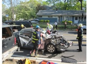 Car Accident Car Accident Lakewood