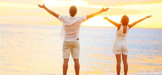 5 RAZLOGA ZAŠTO JAKI LJUDI NE REAGUJU: Ćutanje je jedini pravi odgovor