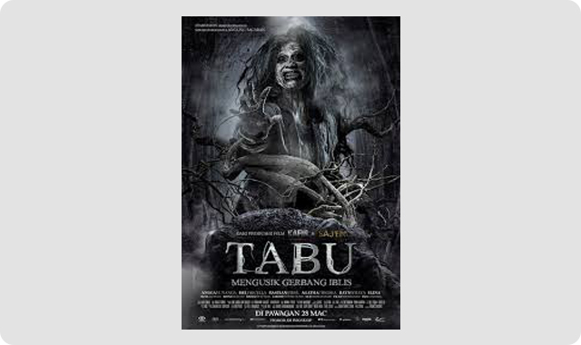/2019/06/download-film-tabu-full-movie.html