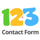 123FormBuilder Best Price