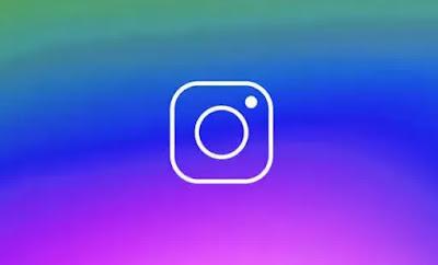 Cover mengganti Nama di Instagram Lewat HP dan PC