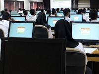 SSCN.BKN.Go.Id 2019/2020 Panduan Lengkap Pendaftaran CPNS dan Cetak Kartu Peserta