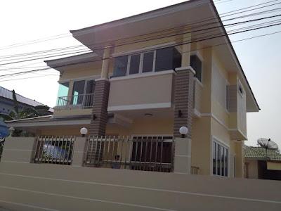 http://www.pruksa.com/บ้านเดี่ยว