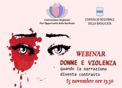 Giornata internazionale contro violenza alle donne, incontro Crpo