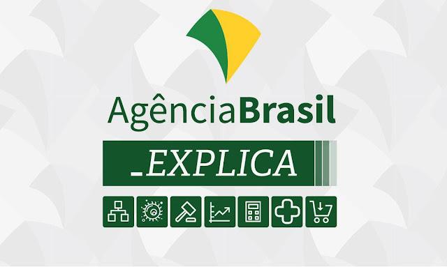 Agência Brasil explica: entenda o que é o lockdown