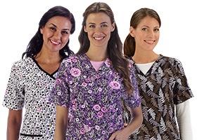 090f99820a2 Tafford Uniforms Clearance Sale #Scrubs #MedicalUniforms #Clearance