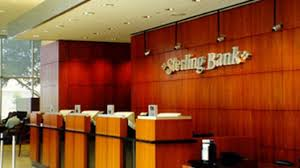 Sterling Bank Plc 2019 Graduate Trainee Program, How to apply, Qualifications/Eligibilities