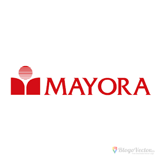 MAYORA Logo Vector