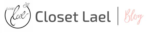 Blog da Lael