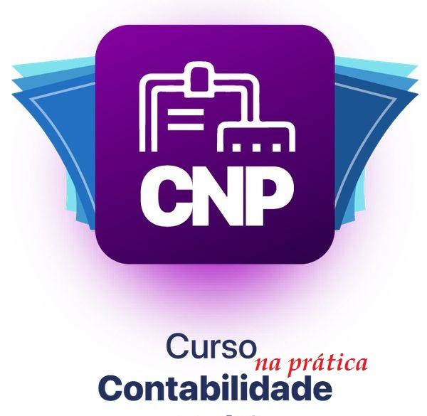 Curso Online CNP | Contabilidade na Prática