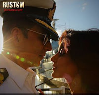 Rustom 18th Day Third Monday Box Office Collection