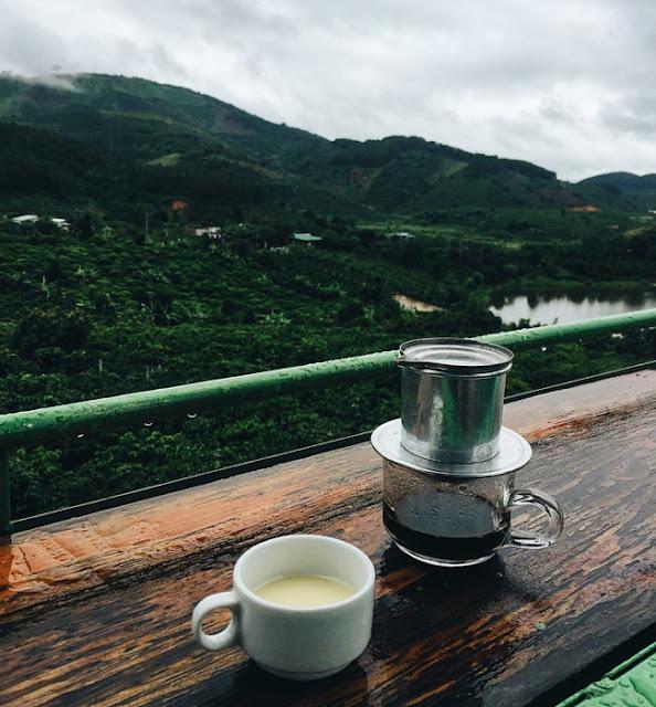 5-quan-cafe-tai-da-lat19