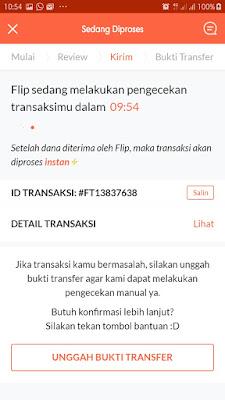 Rahasia-Transfer-Antar-Bank-Bebas-Biaya-Admin
