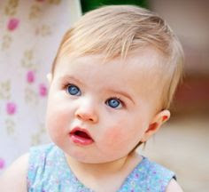 baby images wallpapers