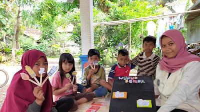 Pentingnya Media Pembelajaran untuk Belajar Siswa Sekolah Dasar