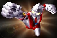 Ultraman Clássico