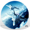 تحميل لعبة Ace Combat X-Skies of Deception لأجهزة psp و محاكي ppsspp