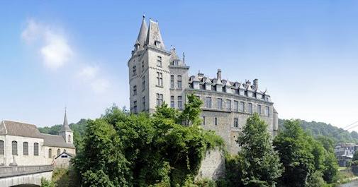 Buzzpost google for Comparateur hotels pas cher