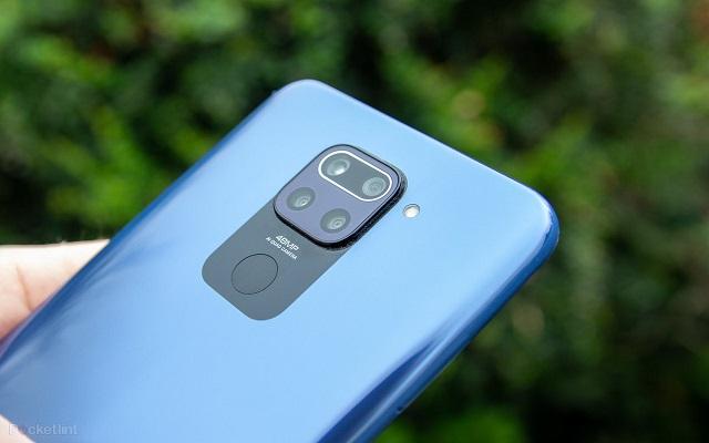 5 هواتف رائعة بمساحة 128 جيغابيت ننصحك بشراءها إذا كان لديك مبلغ أقل من 200 يورو