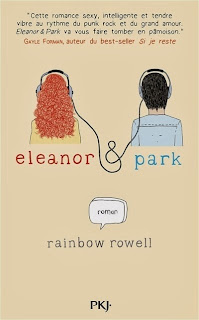 https://www.lemondedesapotille.com/2014/10/eleanor-park-rainbow-rowell.html