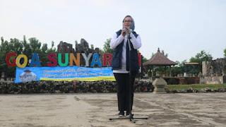 Kota Cirebon E satu.com