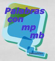 http://www.rinconsolidario.org/palabrasamigas/pa/juegos/ahorcado/ahormbmp.swf