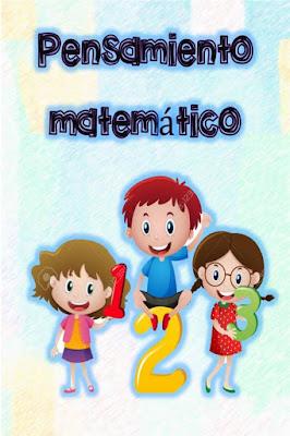 libro-cuaderno-tareas-preescolar-pensamiento-matemático-4-años