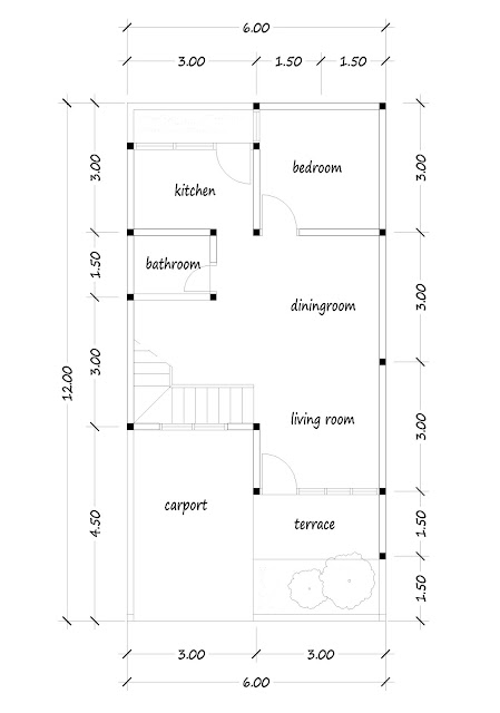 house plan collection 68