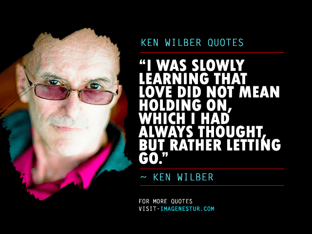 Ken-Wilber-Quotes-on-Grace-Grit
