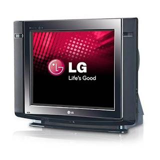 Daftar kerusakan yang sering terjadi pada TV LG dan solusinya