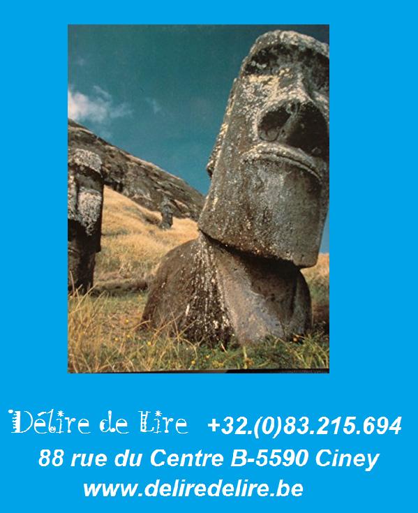 Ile-Paques-enigme-Musees-Royaux-Art-Histoire
