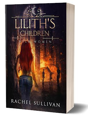 http://www.cityowlpress.com/2019/02/liliths-children.html