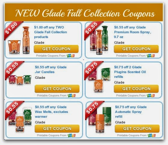 picture regarding Glade Coupons Printable titled Glade plugins discount codes printable - Absolutely free oil difference discount coupons